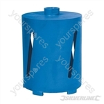 Diamond Core Drill Bit - 107 x 150mm