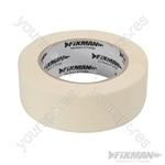 Masking Tape - 38mm x 50m