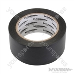Polythene Jointing Tape - 50mm x 33m