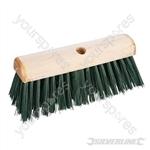"Broom PVC - 330mm (13"")"