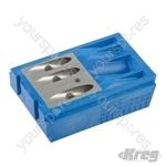 Drill Guide Block - K3DGB
