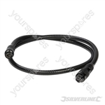 Inspection Camera Flexible Extension - 2m