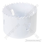 Bi-Metal Holesaw - 64mm