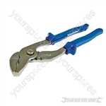 Waterpump Pliers - 250mm
