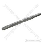 Kango K900/950 Chisel - 25 x 380mm