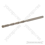 Crosshead Masonry Drill Bit - 8 x 150mm