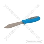 Expert Putty Knife - 40mm