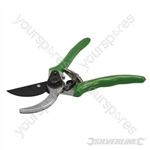 Pruning Shears - 200mm