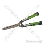 Hedge Shears - 500mm
