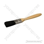 Premium Paint Brush - 25mm