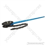 Chain Wrench Large - 900 x 200mm