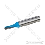 8mm Straight Metric Cutter - 5 x 12mm