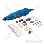 DIY 135W Multi-Function Rotary Tool - 135W UK
