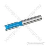 8mm Straight Metric Cutter - 8 x 20mm