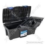 Toolbox - 460 x 240 x 225mm