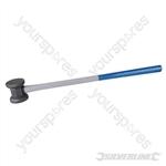Fencing Maul - 10lb