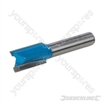 8mm Straight Metric Cutter - 12 x 20mm