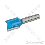 8mm Straight Metric Cutter - 15 x 20mm