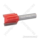 8mm Straight Metric Cutter - 18 x 20mm