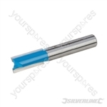 8mm Straight Metric Cutter - 10 x 20mm