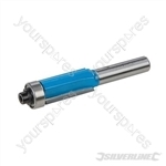 "8mm Flush Trim Cutter - 1/2"" x 1"""