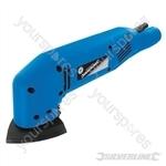 DIY 180W Detail Sander 90mm - 180W UK