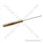 """Pipe Cleaning Brush - 19mm (3/4"""")"""