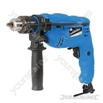 DIY 500W Hammer Drill - 500W UK