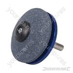 Rotary Mower & Tool Sharpener - 50mm