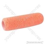 Roller Sleeve 230mm - Medium Pile