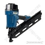 Air Framing Nailer 90mm - 10 - 12 Gauge