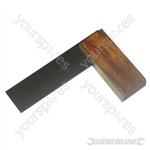 Carpenters Square - 72mm
