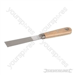 Chisel Knife - 25mm