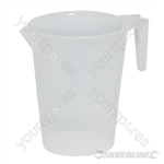 Measuring Jug - 2Ltr