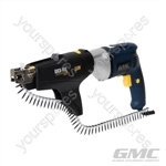550W Auto-Feed Drywall Screwdriver - GAFS230 UK