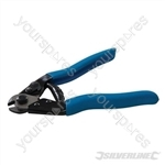 Wire Rope / Spring Cutter - 152mm / 6""