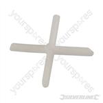 Tile Spacers 1000pk - 1.5mm
