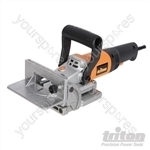 760W Biscuit Jointer - TBJ001 UK