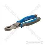 Slip Joint Pliers - 150mm