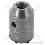 TCT Core Drill Bit - 50mm