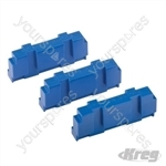 Drill Guide Spacer Blocks - KDGADAPT