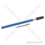Bicycle Pump - 400mm