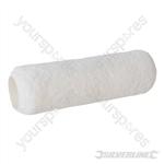 Microfibre Roller Sleeve 230mm - Long Pile