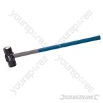Fibreglass Sledge Hammer - 14lb (6.35kg)