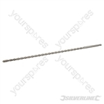 SDS Plus Masonry Drill Bit - 14 x 600mm