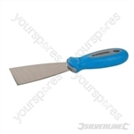 Expert Filling Knife - 50mm