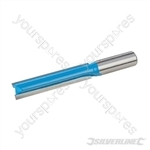 "1/2"" Straight Imperial Cutter - 1/2"" x 2-1/2"""