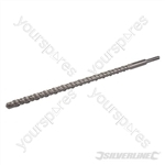 SDS Plus Masonry Drill Bit - 20 x 460mm
