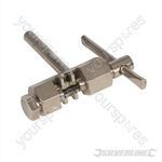 Bicycle Chain Tool - Adjustable