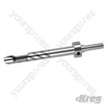 Custom Plug Cutting Bit - KPC1020